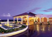 Romantic All-Inclusive Caribbean Holiday