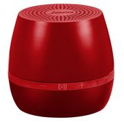 Jam Classic 2.0 Bluetooth Speaker - Red £6.30 with Code