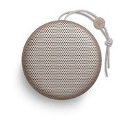 41% OFF. Bang & Olufsen Beoplay A1 Portable Bluetooth Speaker with Microphone