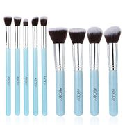 9Pcs Makeup Brushes Set with 956 Customer Reviews