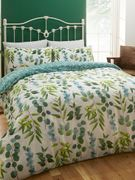 M & Co - 30% off Cosy Bedding