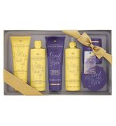 Boots Star Gift Champneys Revive and Relax Kit