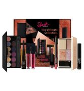 Boots Star Gift Sleek MakeUp the Ultimate Collection