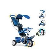 Black Friday Deal Smoby Baby Balade Trike