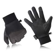 40% off Fazitrip Winter Mens Womens Gloves Running Thermal Gloves