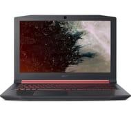"Black Friday ACER Nitro 5 15.6"" Intel Core I5+ GTX 1050 Gaming Laptop - 1 TB"