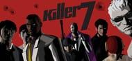 Killer7 Remastered (Steam)