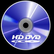 Loads of HD-DVD Movies for 50p Each