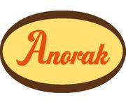 Anorak - Black Friday Deals - up to 50% Off