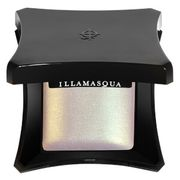 Exclusive 18% off Orders of 2 or More Items at Illamasqua