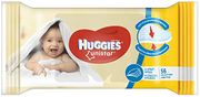 Huggies Natural Care Baby Wipes 56 WIPES (Add-On)
