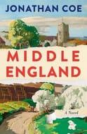 Middle England (Hardback)