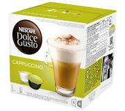 Nescafe Dolce Gusto Coffee Pods £4 Each or 3 for £10