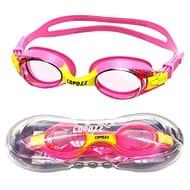 COPOZZ Kids Swimming Goggles