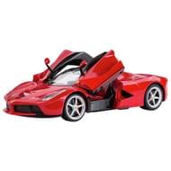 Rastar La Ferrari Light and Door Radio Controlled Car