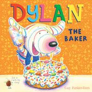 Dylan the Baker