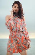 25% off Clothing - Karen Millen