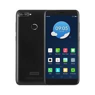 Lenovo K320T LTE Quad Core Mobile Phone - £89.99 from Amazon!