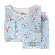 CATH KIDSTON Black Friday Deals up to 40% Off