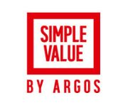Secret Simple Value Page on Argos (Only Cheap Products)
