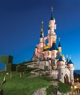 Black Friday - Disneyland Paris Offers!!