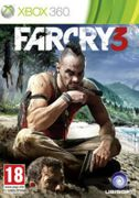 Far Cry 3: The Lost Expeditions Edition (Xbox 360) [Used]