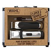WAHL Clipper Set Nearly Half Price