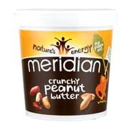 Meridian Peanut Butter