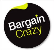 Get Christmas Toys from £2.99 at Bargain Crazy
