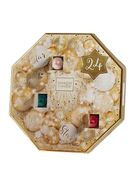 Yankee Candle Wreath Advent Calendar Only £19.99