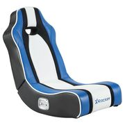 SAVE £18 - X Rocker Chimera Gaming Chair (With Stereo Audio System) **5 STARS**