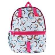 PAPERCHASE Unicorn Backpack Half Price