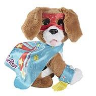 Furreal Chatty Charlie the Barkin Beagle Dog