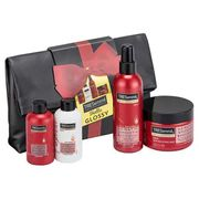 TRESemme Keratin Smooth Hair Collection Gift Set