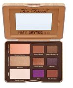 Too Faced - 'Peanut Butter and Jelly' Eye Shadow Palette 11g Only £16