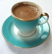 20% off at Turkish Coffee