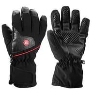 60% off Ski Gloves Windproof Waterproof Skiing Gloves Warm Winter