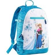 Rossignol Back to School Kids' Outdoor Frozen Backpack
