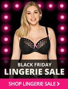 Bra Stop - Black Friday Sale - up to 70% off - Limited Time Only