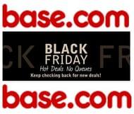 BLACK FRIDAY Gaming Deals at Base.com