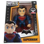 Metals Batman v Superman - Superman Collectible Figurine
