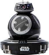 Sphero BB-9E Gadget FREE DLIVERY