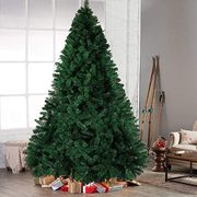 50% OFF 6ft Christmas Tree