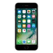 iPhone 6s 32GB SPACE GREY Unlimited Texts & Minutes No Upfront Cost £29pm