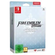 Fire Emblem Warriors: Limited Edition (Nintendo Switch)