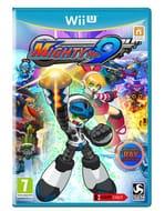 Mighty No. 9 - Ray Edition [Day One] (Nintendo Wii U)