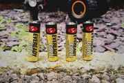 FREE Eveready Alkaline Long-Life AA Batteries 4 Pack with O2 Priority