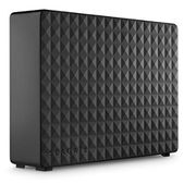 Seagate 6TB Expansion USB 3.0 Desktop Ext Hard Drive for PC, XO & PS4 £89.99