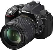 Cameras Discounted at Amazon Nikon Canon Etc Deal of the Days