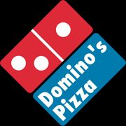 Domino's Buy One Get One Free